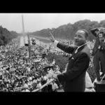 On April 4, 1968, a movement lost its patriarch when the Rev. Martin Luther King...