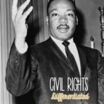 Civil Rights leveled texts are perfect for social studies integration!