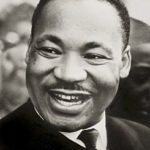 "Read MLK's ""I HAVE A DREAM…"" speech in it's entirety. You will be SO GLAD …"