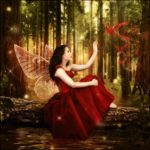 Sending My Love by brandrificus.devi... on @DeviantArt