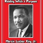 This is part 1 of Reading Through History's celebration of Reverend Martin L...