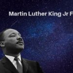20 Martin Luther King Jr facts for kids